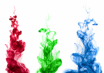 solvent violet 26 solvent dyes